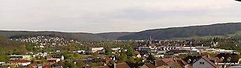 lohr-webcam-24-04-2017-17_50
