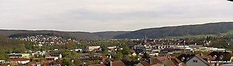 lohr-webcam-24-04-2017-18_00