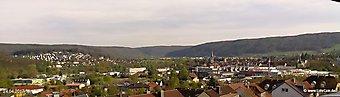 lohr-webcam-24-04-2017-18_10