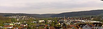 lohr-webcam-24-04-2017-18_20