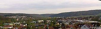 lohr-webcam-24-04-2017-18_30