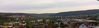 lohr-webcam-24-04-2017-19_00