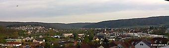 lohr-webcam-24-04-2017-19_10