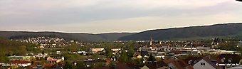 lohr-webcam-24-04-2017-19_20