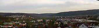 lohr-webcam-24-04-2017-19_30