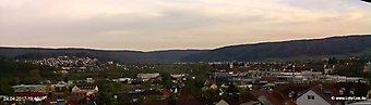 lohr-webcam-24-04-2017-19_40