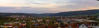 lohr-webcam-24-04-2017-20_20
