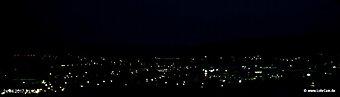 lohr-webcam-24-04-2017-21_10