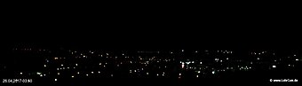 lohr-webcam-26-04-2017-03:50