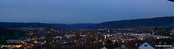 lohr-webcam-26-04-2017-05:50