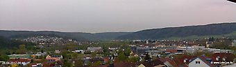 lohr-webcam-26-04-2017-06:40
