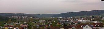 lohr-webcam-26-04-2017-06:50