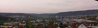 lohr-webcam-26-04-2017-07:30