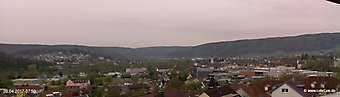 lohr-webcam-26-04-2017-07:50