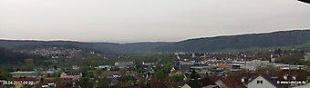lohr-webcam-26-04-2017-08:20