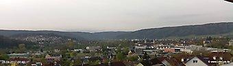 lohr-webcam-26-04-2017-08:40
