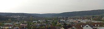 lohr-webcam-26-04-2017-09:20