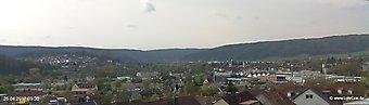 lohr-webcam-26-04-2017-09:30