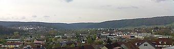 lohr-webcam-26-04-2017-09:40