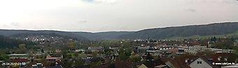 lohr-webcam-26-04-2017-09:50