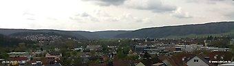 lohr-webcam-26-04-2017-10:20