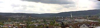 lohr-webcam-26-04-2017-11:20