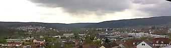 lohr-webcam-26-04-2017-11:40