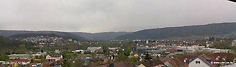 lohr-webcam-26-04-2017-12:30