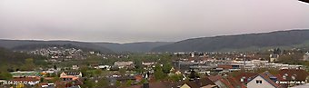 lohr-webcam-26-04-2017-12:40