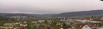 lohr-webcam-26-04-2017-12:50