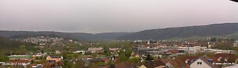 lohr-webcam-26-04-2017-13:00