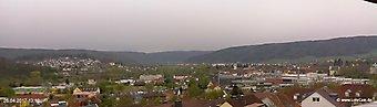 lohr-webcam-26-04-2017-13:10