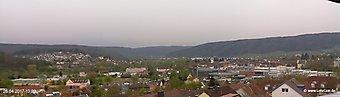 lohr-webcam-26-04-2017-13:20