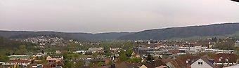 lohr-webcam-26-04-2017-13:40
