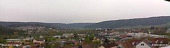 lohr-webcam-26-04-2017-14:00