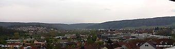 lohr-webcam-26-04-2017-14:20