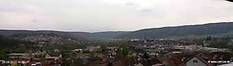 lohr-webcam-26-04-2017-14:30
