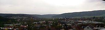 lohr-webcam-26-04-2017-14:40