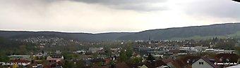 lohr-webcam-26-04-2017-15:00
