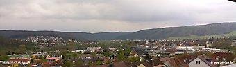 lohr-webcam-26-04-2017-15:50