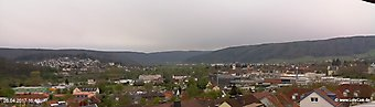 lohr-webcam-26-04-2017-16:40