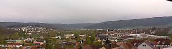 lohr-webcam-26-04-2017-17:10