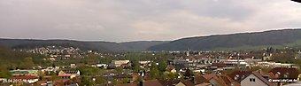lohr-webcam-26-04-2017-18:40