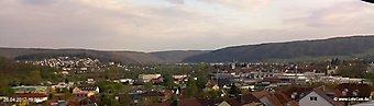 lohr-webcam-26-04-2017-19:20