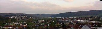 lohr-webcam-26-04-2017-19:30