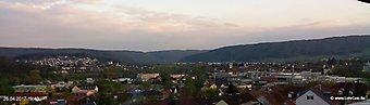 lohr-webcam-26-04-2017-19:40