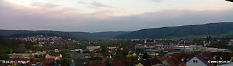 lohr-webcam-26-04-2017-19:50