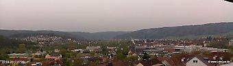 lohr-webcam-27-04-2017-07:20