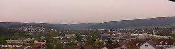 lohr-webcam-27-04-2017-07:40