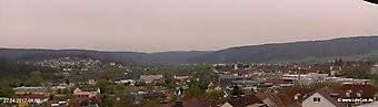 lohr-webcam-27-04-2017-08:00